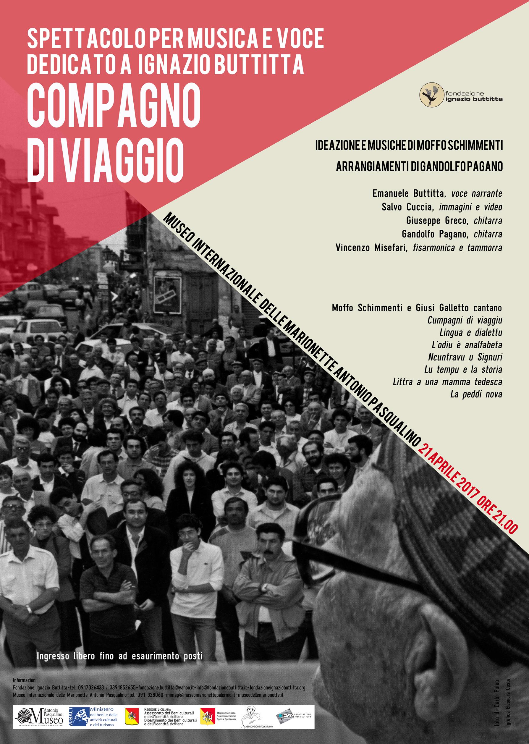 compagnodiviaggio_locandina_def_rosso-3