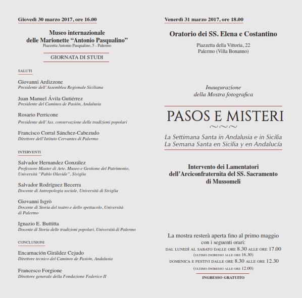 Invito PASOSlow_002