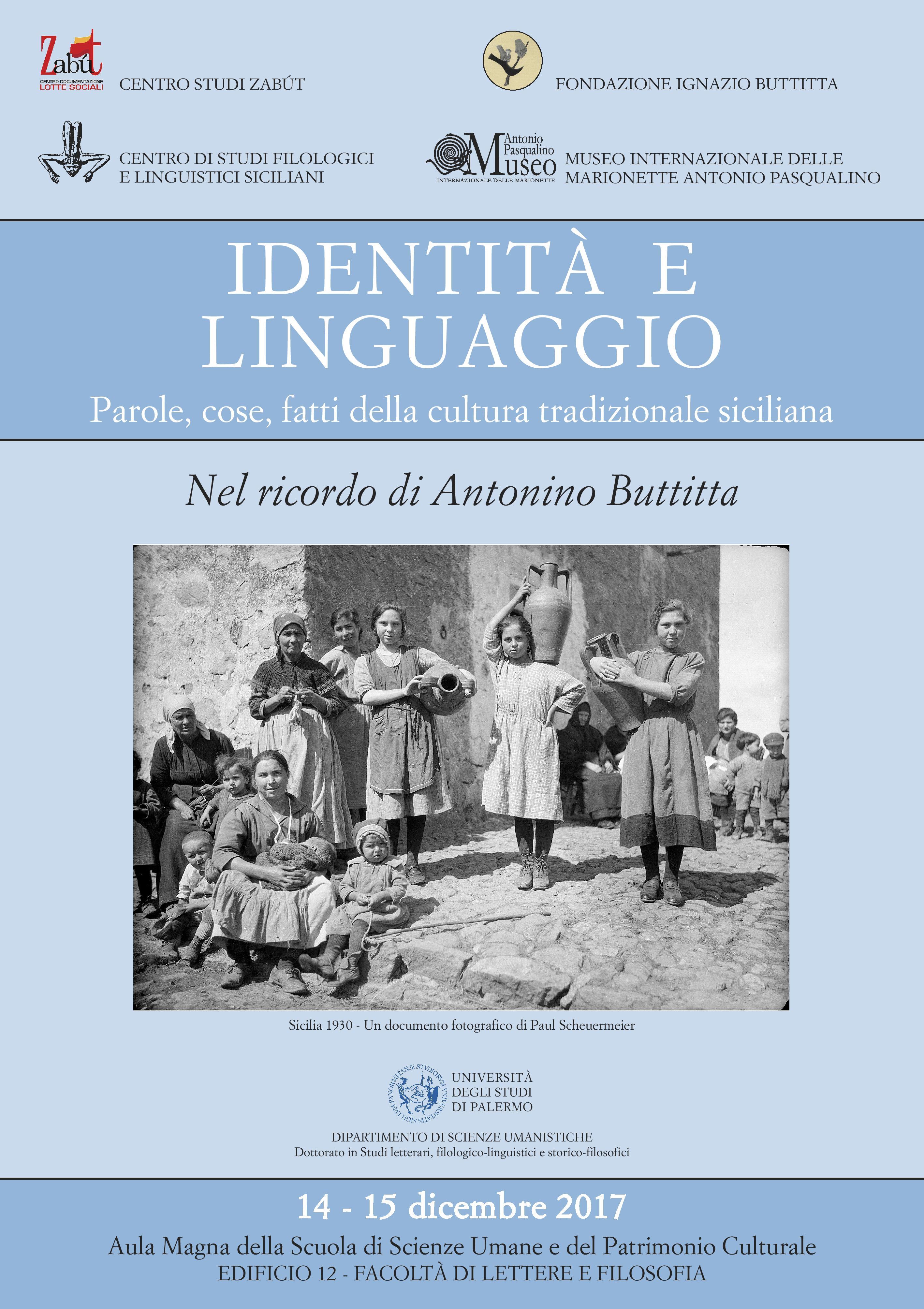 locandina-identita-e-linguaggio-14-15-12-2017-page-001