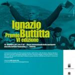 Premio-Buttitta-VI