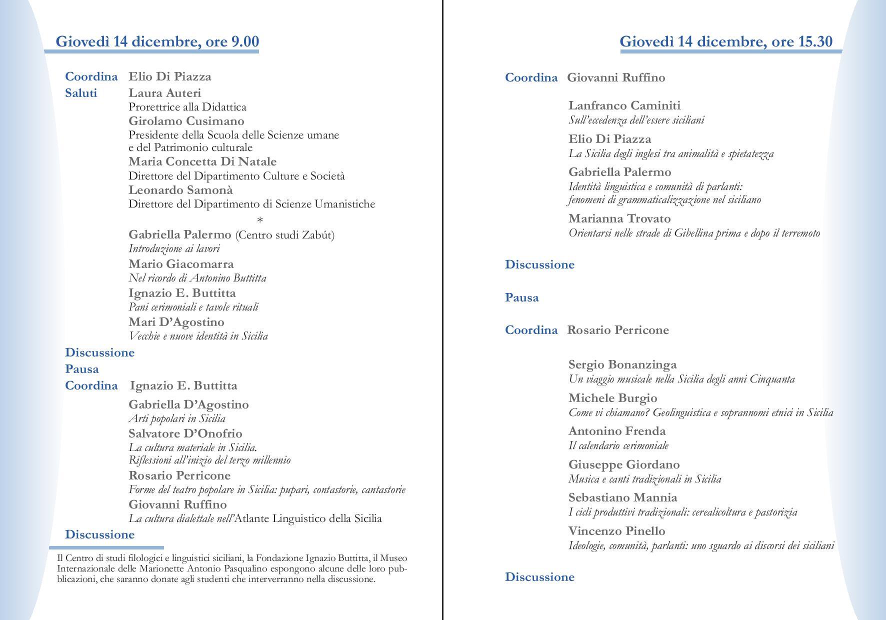 programma-identita-e-linguaggio-14-15-12-2017-page-002