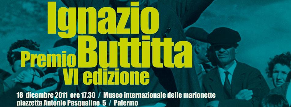 banner_premio_buttitta04
