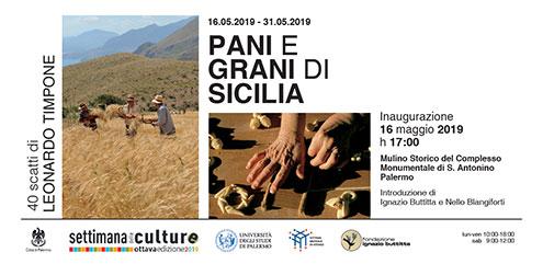 invito-grani-di-sicilia-4