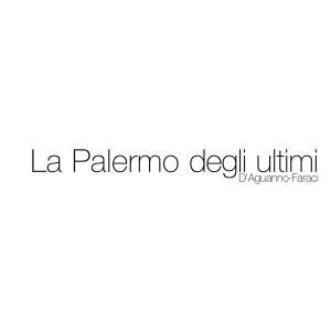14 B copertina La Palermo degli ultimi