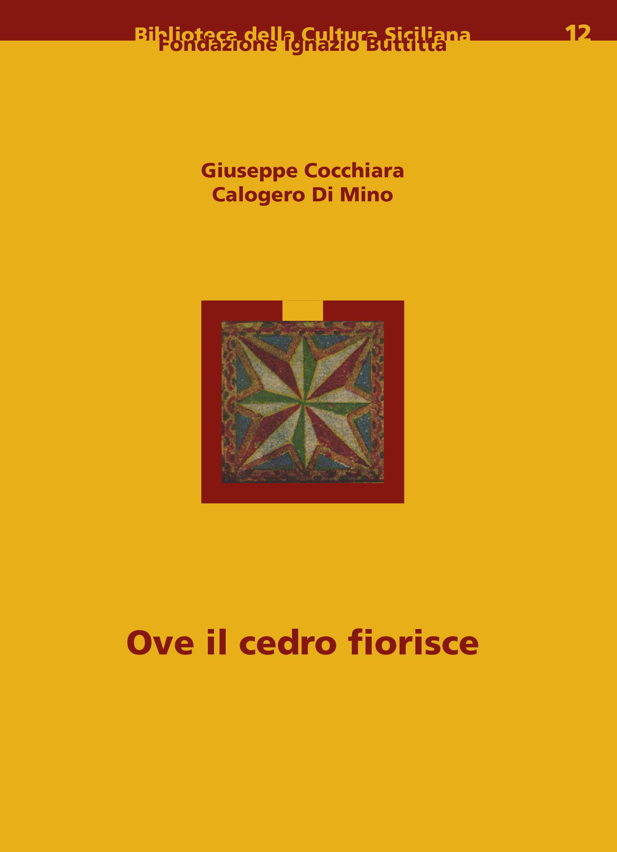 COP_Ove_Cedro_Fiorisce