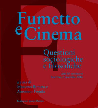 copertina_fumetto-e-cinema_23