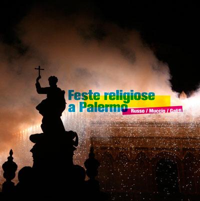 feste-religiose-a-palermo-copertina-catalogo-3
