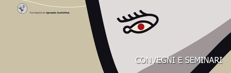banner_convegni