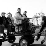 Bebo-Cammarata-Palermo02-2011