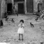 Enzo-Brai-Cattolica-Eraclea03-1969
