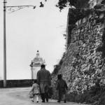 Giuseppe-Leone-Ragusa-Ibla-1960
