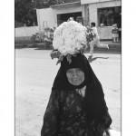 Melo-Minnella-Giza-Egitto-1988