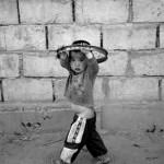 Melo-Minnella-Laos-2007