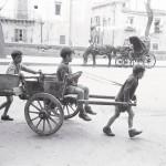 Melo-Minnella-Palermo-Italia-1964