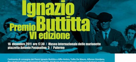 Premio-Buttitta-VI-(locandina)