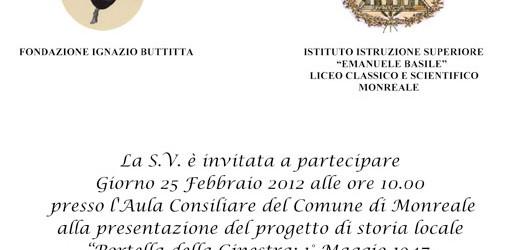 invito02