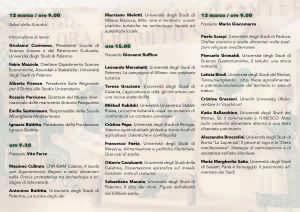 Programma Alimentazione_Page_2