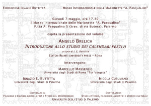 Invito-Massenzio-def