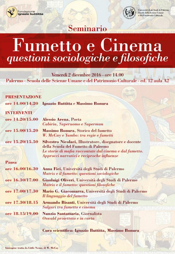 Locandina_Fumetto_Cinema