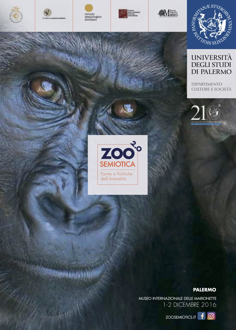 zoosemiotics_program
