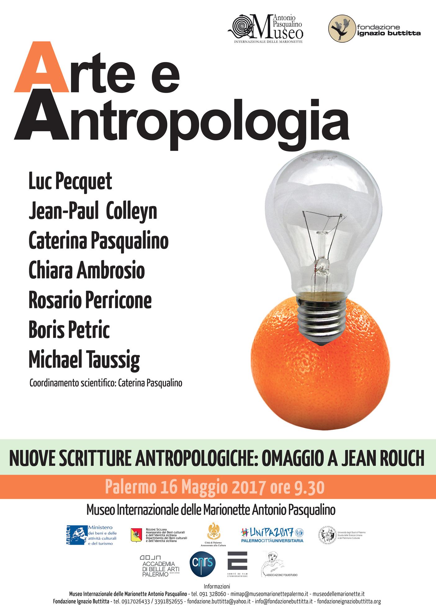 ArteAntropologia_LOCANDINA_A3_STAMPA