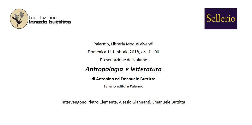 antropologia-e-letteratura-invito-web
