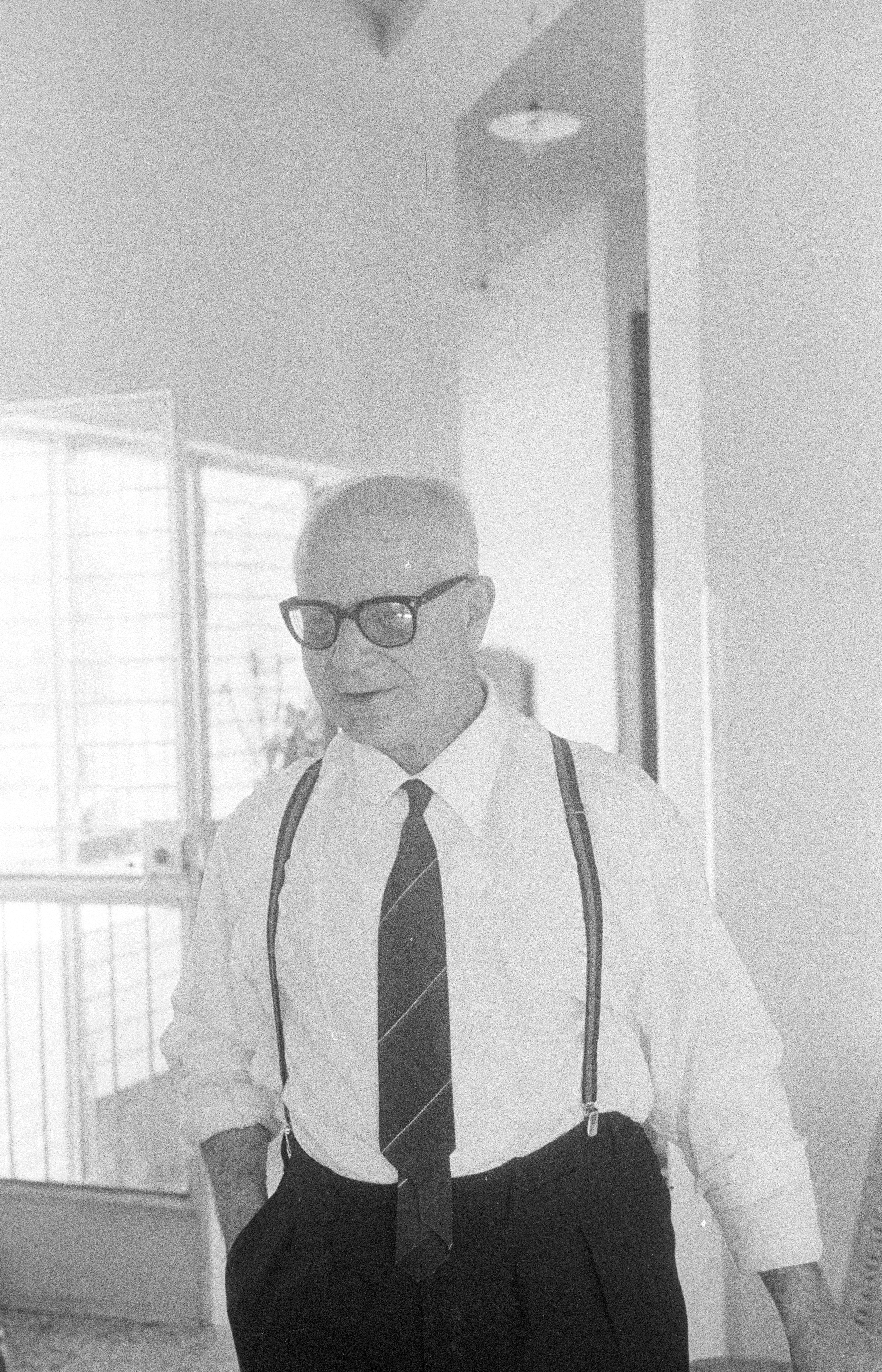 1970 - foto di Melo Minnella