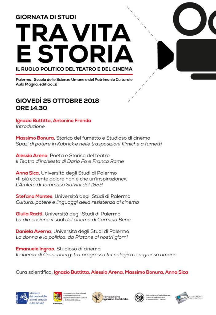 locandina_giornata_teatro_cinema
