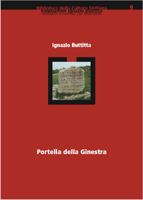 portella-rid
