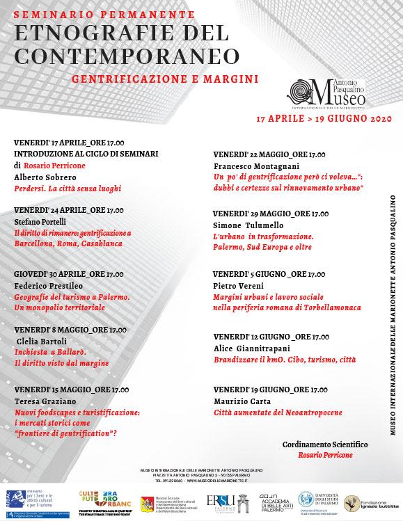 Ciclo-di-Seminari-Etnografie-del-contemporaneo-new
